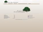Strona Rodu Strychalskich - Strona główna