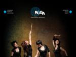 Roga - percussie verhuur en verkoop
