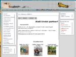 Roger Group OÜ - Ehitus-, kommunaal-, põllumajandus- ja metsatehnika ost-müük-vahetus