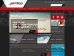 vertigo sports shop - Windsurf, kitesurf en snowboard winkel en webshop - Surfwinkel en kitesurfsch