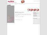 Rohn AG, Elektro, Elektro Solothurn, Elektro Subingen, Elektro Installation, Elektriker, ...