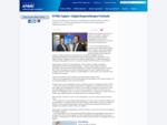 KPMG kjøper rådgivningsselskapet Rokade - KPMG