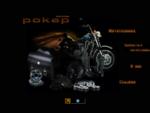 Магазин Рокер. Санкт-Петербург. Мотоциклы, снегоходы, бензопилы, масла, мотозапчасти, экипиров