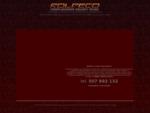 ROLDECO - świat rolet, żaluzji i plis