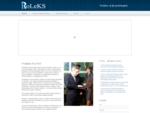 RoLeKS - Računovodski servis RoLeKS