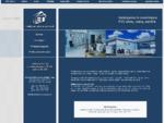 Roletarstvo Arnuš, izdelava PVC oken, vrat in senčil
