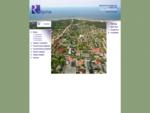 NTA Rolijona, Palanga butai, namai, kotedžai, sklypai ir kt. nekilnojamasis turtas Palangoje.