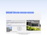 ROLI s. n. c. - porte automatiche per garage - Veroli FR - Visual Site