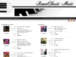 Romaclassic Music - Lisboa