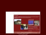 RO. MA Edilizia - Impresa edile - Monfalcone Gorizia - Visual Site
