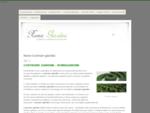 Progettazione e Realizzazione Giardini | RomaGiardini