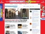 RomagnaOggi - cronaca e notizie dalla Romagna