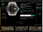 Compro e vendo Rolex, Cartier, Omega