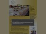 UAB Romdera Dienos patiekalų pristatymas, Banketai, Furšetai