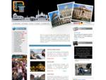 Rome Guides - Guide di Roma