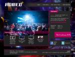 Romeo Plus official site, Online κράτηση - έκπτωση εώς 52 φιάλη από 80€ - τηλ. κρατήσεων ...