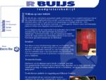 Loodgietersbedrijf Ron Buijs uit De Lier - badkamer specialist