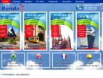 Cruzeiros | Destinos de Praia | Circuitos | Excursões em Autocarro | Accedil;ores e Madeir