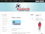rondinella. gr