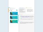 RooHost - Ваш уровень! Платный хостинг в России, США с PHP, UNIX, MySQL, 247365 поддержка и мног
