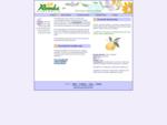 Essential and Aromatherapy Oils - Roonka, Australia