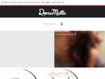 Roosamaitse riided, ehted, aksessuaarid | Roosamaitse, mida hing ihaldab
