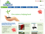 RootBarrier Landscaping Systems
