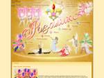 Заказать шоу балет Розаликс в Москве- Танцы, шоу программа на праздник, корпоратив