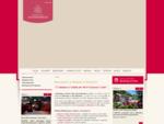Hotel Merano | Hotel Rosenbaum per vacanze a Merano e dintorni, lungo la Strada del Vino in Alto ...