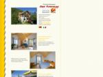 Haus Rosenegg - Urlaub auf dem Bauernhof - Lana bei Meran - Südtirol - Italien