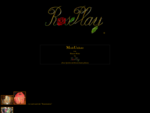 RosePlay