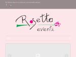Rosetta Eventi – Ανθοδιακοσμήσεις, Ανθοστολισμοί, Στολισμός, Άνθη, Εκκλησιών, Εκκλησίας, Δεξιώσεων, ..