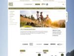 Rose Versand Fahrrad Shop MTB Mountainbike Rennrad Trekkingrad Triathlon Fahrrad Versand, e bikes