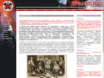 ТРАНССПАС - ГЛАВНАЯ -  горноспасательная аппаратура для горно и газоспасательных служб, аппар