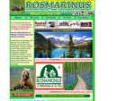 Home ROSMARINUS