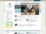 Министерство труда и социальной защиты РФ Официальный сайт