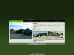 Rossi Donato Trasporti Autotrasporti - Grottaglie - Visual Site