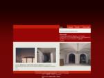 Rossi Riccardo Simone Soffittature e Controsoffittature - Mantova - Visual Site