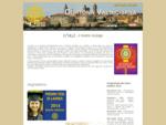 Rotary Club Cortona Valdichiana