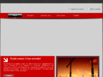 Impresa costruzioni - L Aquila - Fratelli Rotilio Costruzioni
