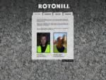 Rotomill - Om oss