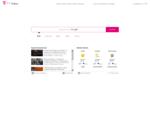 Homepage der Kindertagessttte Rotznasen eV Wuppertal