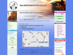 Home Page - RoundMidnight - Dischi Usati