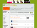 Roupa e calçado - Compra e Venda - Roupa Online