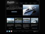 Roussos Yachting