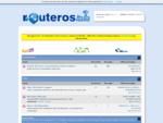 RouterOS Italia
