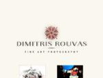Rouvas Photography, Καλλιτεχνικη Φωτογραφια Γαμου, φωτο γαμου