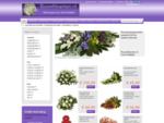 Rouwbloemen bestellen Rouwboeket bezorgen Grafstukken Kransen
