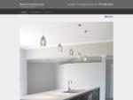Cabinet makers Levin - Rovan Furniture Ltd