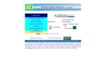 Roversi Elettro Medicali home page